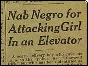 Black Wall Street NabNegro_Tulsa-paper
